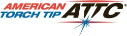 americantorchtip